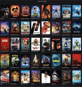 popcorn-time-featured