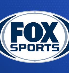 fox-sports-buitenland-logo