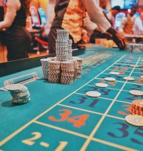 De beste casino apps en sites van 2020